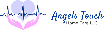 Angels Touch Home Care LLC